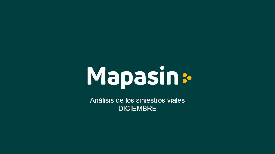 Análisis De Siniestralidad Vial Diciembre 2020. Culiacán, Sinaloa